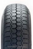 6.40/7.00R13 87S TL Michelin ZX