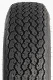 205/70R14 89W TL Michelin XWX 20mm Weißwand