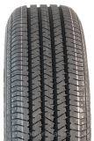205/70R14 95W TL Dunlop Sport Classic