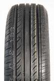 235/70R15 103H TL Vitour Tires Galaxy R1 mit 20 mm Weißwand