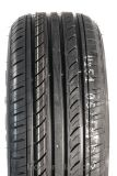 255/60R15 102V TL Vitour Tires Galaxy R1 Radial G/T White Letter
