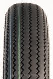 5.00-16 71P TT Firestone Motorcycle Blackwall