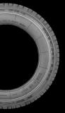 205/80R16 104T TL Michelin X M+S 244