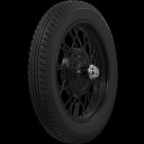 14/15/16-50 84P TT Firestone Dlx Champion