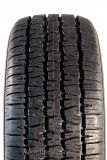 225/60R14 93S TL BF Goodrich Radial T/A White Letter