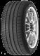 275/40R17 98Y TL Michelin Pilot Sport 2