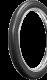 3.00-21 57S TT Firestone Motorcycle Ribbed