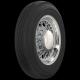 5.50-16 74P TT Firestone Dlx Champion