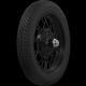 4.75/5.00-20 85P TT Firestone Dlx Champion